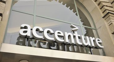 Accenture Acquires Defense Point Security LLC - Cyber security news