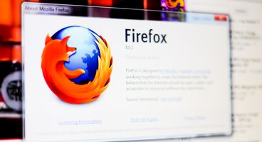 Firefox Monitor: Mozilla teams up with Have I Been Pwned to unveil new tool to keep your accounts safe - Cyber security news