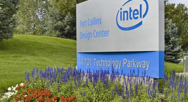 Intel's Threat Dashboard to Help Users Keep Track of Latest Malware