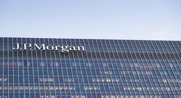 JPMorgan Allows Intuit Access to Customer Data - Cyber security news