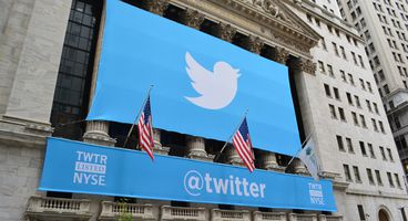 Rogue Twitter Accounts are Fighting to Preserve The Voice of Government Science - Cyber security news
