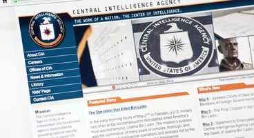 WikiLeaks Post: User Guides for CIA Malware Implants Assassin and AfterMidnight