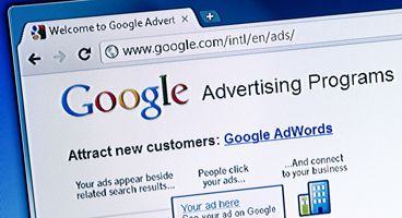 Clickjacking Campaign Abuses Google Adsense, Stays Clear of ad Fraud Bots - Cyber security news