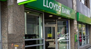 Lloyds Joins New British Banking Cyber Defense Alliance - Cyber security news