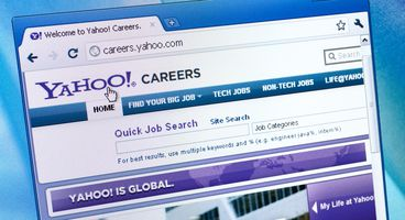 Yahoo has Warned Users of Account Breaches Related to Recent Attacks - Cyber security news
