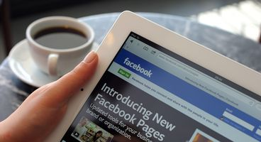 Facebook Overhauls Privacy Basics - Cyber security news