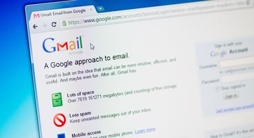 JavaScript File Attachments to be Blocked by Gmail to Reduce Malicious Attacks - Cyber security news