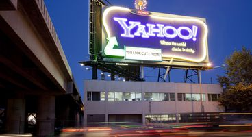 Yahoo Breach Used in Phishing Campaign to Hook Email - Cyber security news