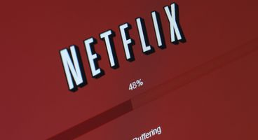 Netflix Phishing Scam! Can the Problems be Spotted with this Fake Email? - Cyber security news