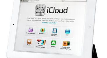 Spammers Bombard iCloud Users With New Deluge - Cyber security news
