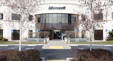 Microsoft's $1 Billion Cybersecurity Play will Hurt Smaller Players! - Cyber security news