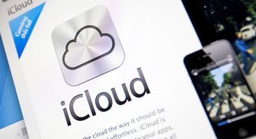 New iCloud Support Scams