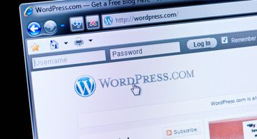 RCE Attempts on The Rise, Over A Million WordPress Sites Defaced - Cyber security news