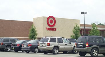 Review of Target Security Breach Settlement Ordered by Court - Cyber security news