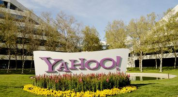 The Reason Why Yahoo! Data Breach Need Not Have Happened