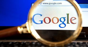 Why Google is Stern on Symantec - Cyber security news