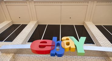 Ebay Account Info not Secured with HTTPS. Does it violate GDPR privacy law?  - Cyber security news