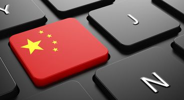 China-linked hacker group APT10 linked to China's Ministry of State Security - Cyber security news