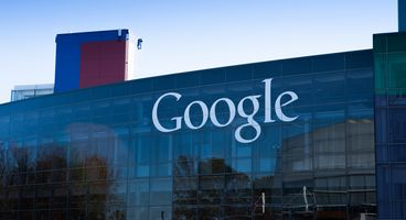 Translation Firm Breached; Provides Services to Google, Boeing, USPS