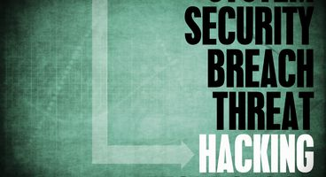 The Rise in Threats Based on SSL - Cyber security news