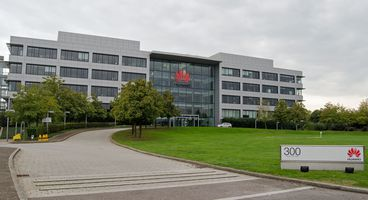 Huawei's Latest Security Advisory Highlights a Privilege Elevation Vulnerability - Cyber security news