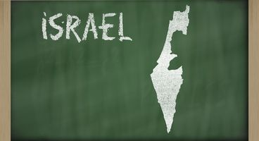 Annual Anonymous Cyber Attack Against Israel Scheduled for April 7 - Cyber security news