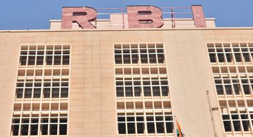 Reserve Bank of India (RBI) Sets Deadline for Migrating to EMV Cards