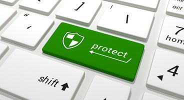 Antivirus Software Can't be Depended Upon Anymore