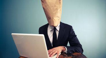How to Stay Anonymous Online