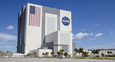 NASA Faces Down Latest Cybersecurity Vulnerabilities - Cyber security news