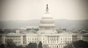 Congress Returns, But the Actual Cybersecurity Action is Happening off the Hill - Cyber security news