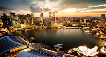 Singapore: More Business Value With Cyber-Insurance