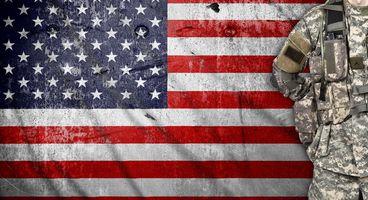 US Military Leak Reveals