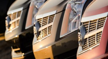 Why does GM Invite Ethical Hackers to try and Hack its Cars - Cyber security news