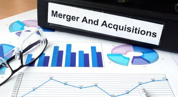 Private Equity Group to Acquire NeuStar for $2.9 billion