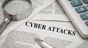 When Does a Cyberattack Mean War? Experts Say There's no Clear Line - Cyber security news