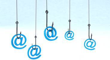 """iCloud Mail"" Phishing Emails Affecting Users - Cyber security news"