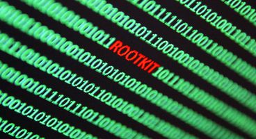 Why You Should Root Your Android Device - Cyber security news