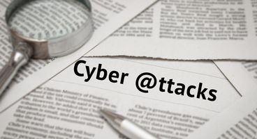 Sophos Cautions Firms against Increased Cybercrimes Threat - Cyber security news
