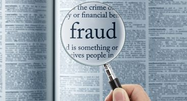 Different Ways to Minimize the Risk and Impact of Identity Fraud - Cyber security news