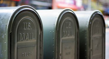 US Postal Service suffers data breach that exposed 60 million users' data - Cyber security news