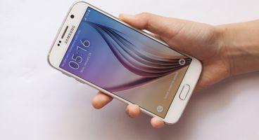 Samsung Galaxy Note 5, Galaxy S7, LG G4 have been Hit by Preinstalled Malware - Cyber security news