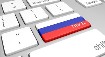 SORM equipment leaks surveillance data of Russian internet users - Cyber security news