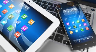 A Developer's Perspective on Mobile App Security Rules - Cyber security news