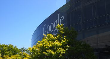 Spam and Ransomware, How Google Secures Gmail Against Them - Cyber security news