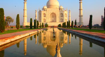 Researchers discover new sophisticated APT framework called TajMahal - Cyber security news