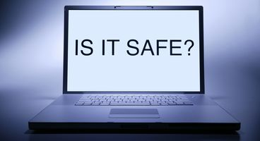Enterprise Firewalls are Man-in-the-Middling HTTPS Sessions, Weakening Security