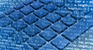 MongoDB Ransomware Available for Sale Online