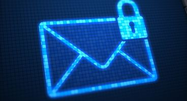 Ransomware Would be Much Worse if it Wasn't for Email Security Solutions