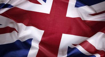 Britain Launches Cybersecurity Inquiry to Assess the Threats Facing the Country - Cyber security news